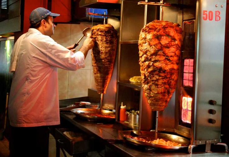 http://grabhouse.com/urbancocktail/8-places-bangalore-relish-best-shawarma-town/
