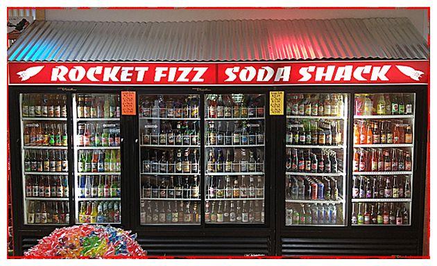 Fizz Bar, San Antonio - tripadvisor.com