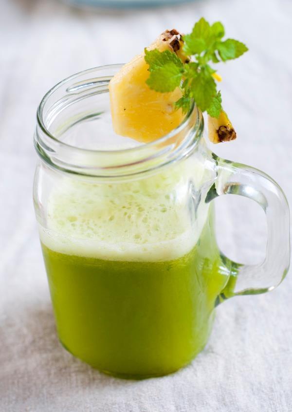 ... Balm   Beauty Drink   Pinterest   Saying Goodbye, Celery and Cilantro