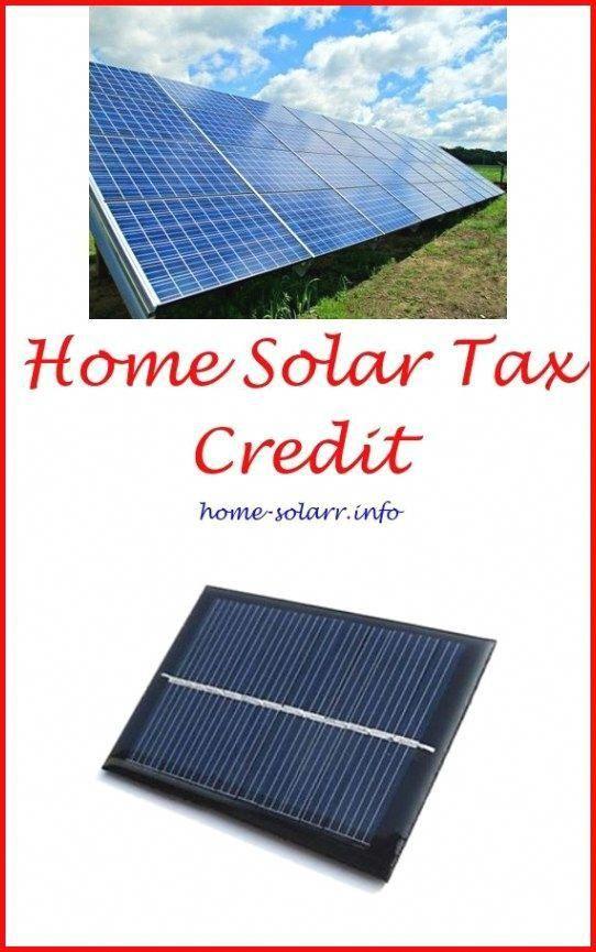 Solar Energy Kit Solarpanels Solarenergy Solarpower Solargenerator Solarpanelkits Solarwaterheater Solarshingles Solarcel Solar Panels Solar Power House Solar