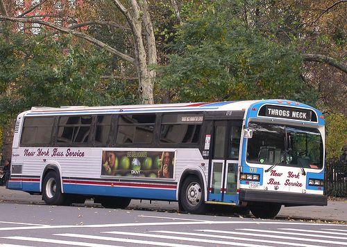Atlantic City Bus Tours From Toronto