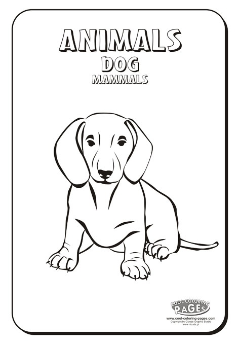 119 Best Coloring Pages Templates Images On Pinterest