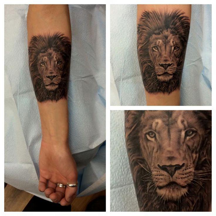 Top 25 Ideas About Tattoo On Pinterest