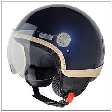 19 best images about helmet on pinterest turismo black. Black Bedroom Furniture Sets. Home Design Ideas