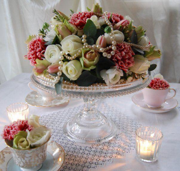 Best images about baptism on pinterest floral