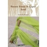 Poems From A Gypsy Soul (Paperback)By Evelyn Lallave-Rodriguez