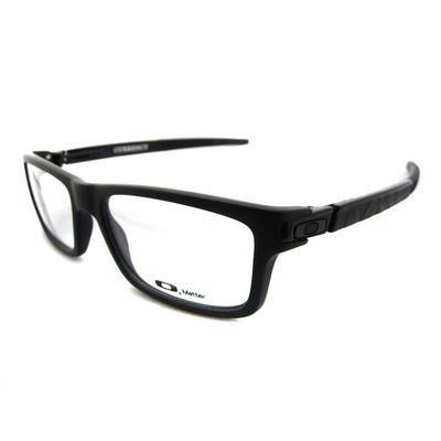 oakley cheap frames