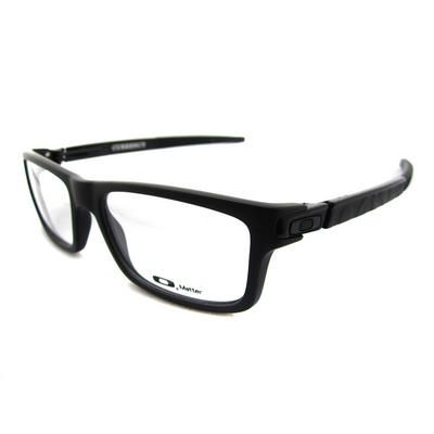 cheap oakley prescription glasses online  cheap oakley rx glasses prescription frames valuta 8026 01 satin black