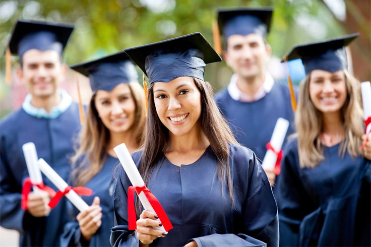 """""""Student Loan Debt Consolidation"""" - HOW DO I APPLY FOR DEBT CONSOLIDATION? If you have more than one federal student loan, another option available to you is consolidation of those loans. Most federal loans do have the consolidation option and you can find a complete list of the eligible loans in the application for consolidation which can be found at www.studentloans.gov....  #students #education #loans #college #tuition #debt #debtconsolidation"""