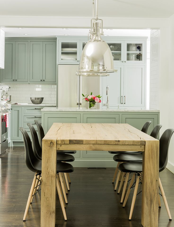 104 Best Images About Dining Rooms On Pinterest Chairs Windsor Dining Chairs And Breakfast Nooks