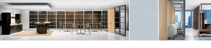 27 Best Images About Operable Partitions On Pinterest