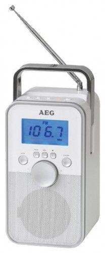 AEG MMR 4133