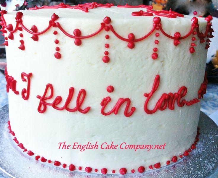 Best 25+ Boyfriend birthday cakes ideas on Pinterest ...