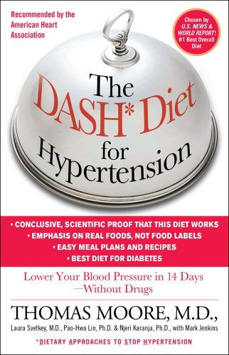 Blood Pressure: Reducing blood pressure within 29 DAYS: Step By Step Guide And Proven Recipes To Lower Your Blood Pressure Without Any Medication (Diabetes, Dash Diet, Blood Pressure, Detox)