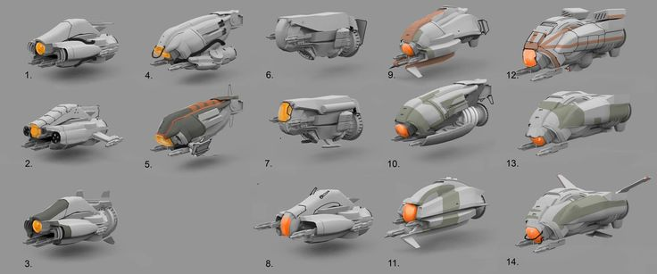 Today we have a work in progress ship design artwork for you! #aquanox #deepsea #deep #ocean #ship #design #artwork #exploration