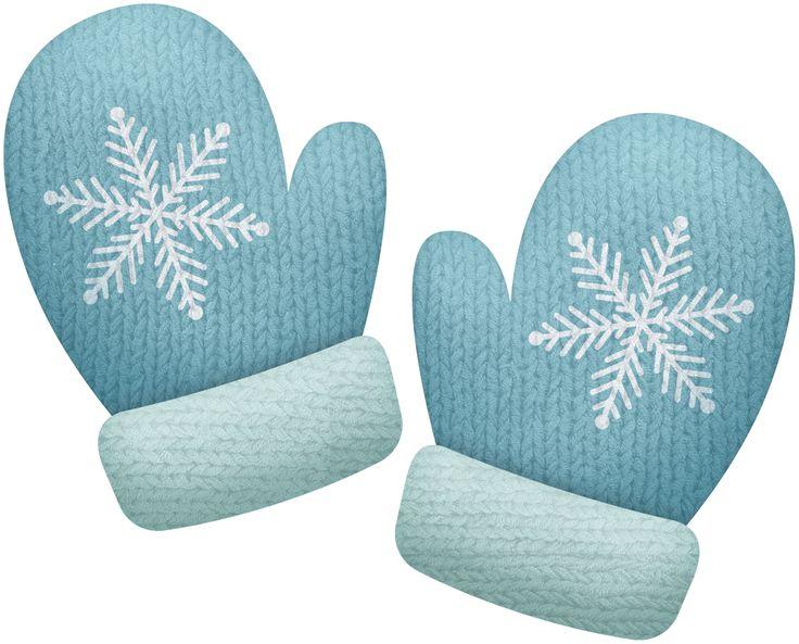 177 best winter printables clip art images on pinterest clip art kaagardsnowmanmittensblueg voltagebd Choice Image