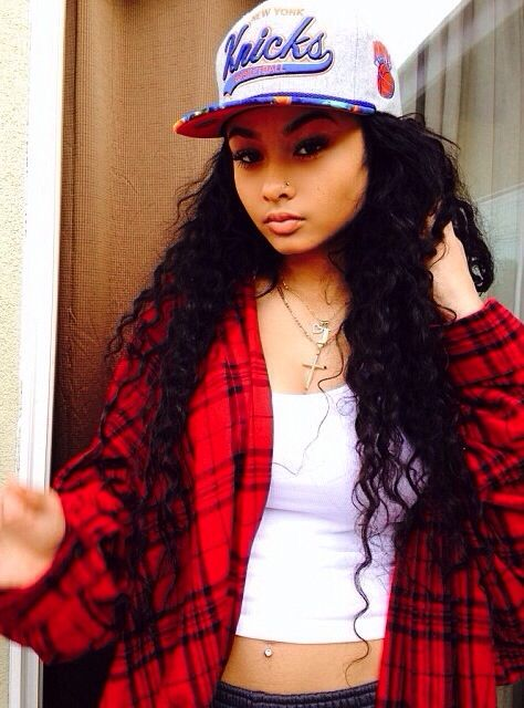 Swag. India Love Westbrooks Pretty | Girl Urban Thug Swag | Pinterest | Jade Style And Girls