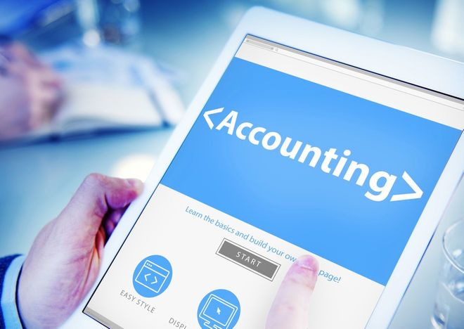 Now you can place order directly from your accounting software…