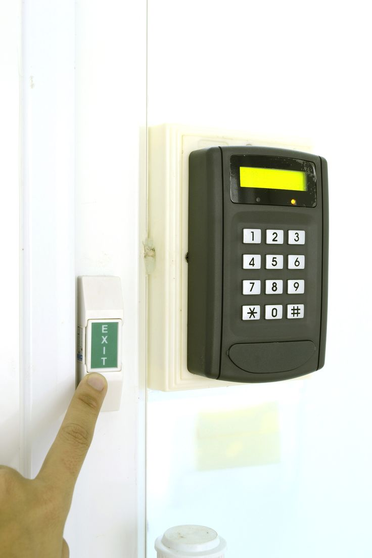 Choose The Right Wireless Home Alarm System - http://devconhomesecurity.com/blog/choose-right-wireless-home-alarm-system