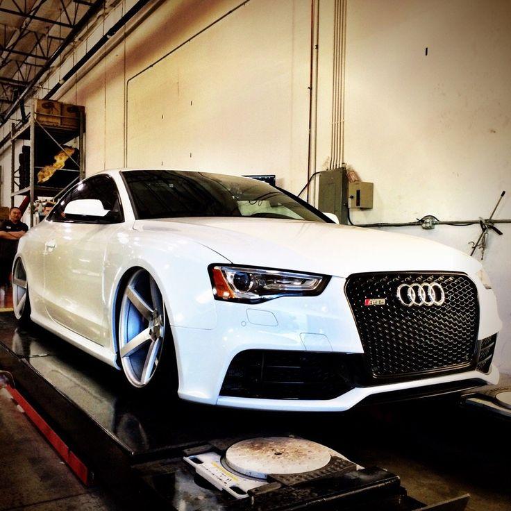 Best 25 complete auto repair ideas on pinterest hack auto cars cars complete auto repair specialists las vegas nv united states rs5 on solutioingenieria Gallery