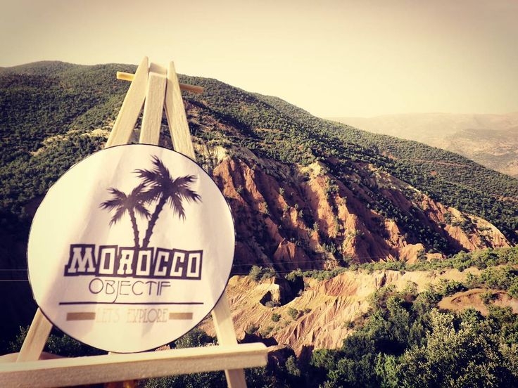 Have a great week ahead, everybody!!! Let's get the best out of it.   www.morocco-objectif.com https://www.youtube.com/watch?v=L5YLOQeiIeM #moroccoobjectif #atlasmountains #trek #amazingworld #amazingplaces #beautifulplaces #beautifulmorocco #amazingmorocco #travellife #travelpic #travelphoto #travelphotography #explore #naturephotography #igmorocco #instatravel #instamorocco #morocco #maroc #marruecos #marokko #marocco #marrocos   Morocco Desert Tours   Morocco Desert Trips