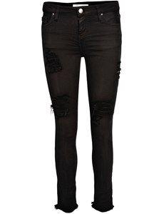 Jarod Bucato hullet slim fit jeans