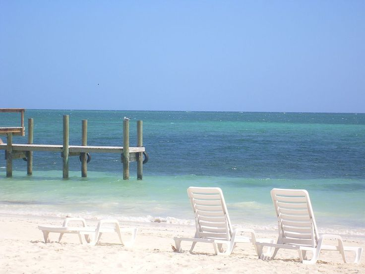 Grand Bahama Island Condo Rental  Island Sun   Fun In Freeport lucaya Grand  Bahama. 125 best Beach on a Budget  images on Pinterest