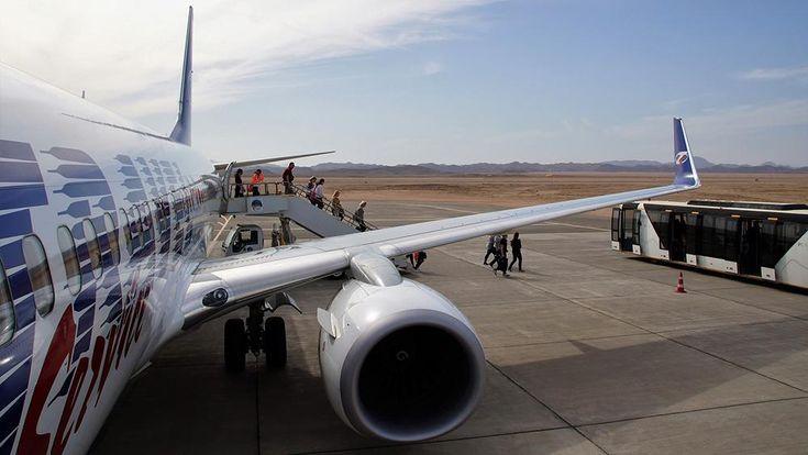 Il y a un temps idéal pour acheter vos billets d'avion pour les vols internationaux. Ça peut vous faire faire des grandes économies.