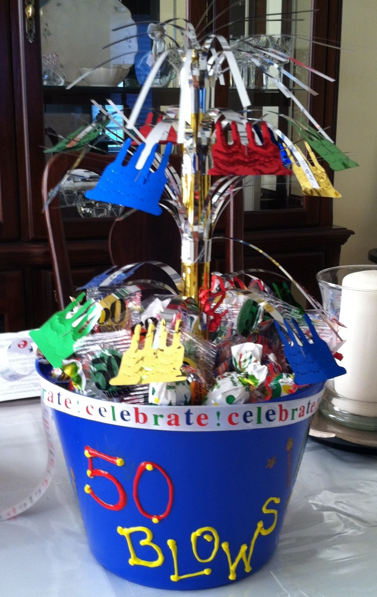 Birthday Gift Basket For Husband : Best images about birthday ideas on wwe