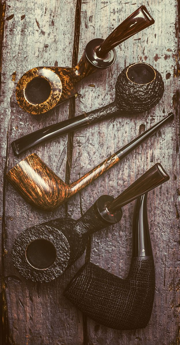 Smoking Pipes Blog