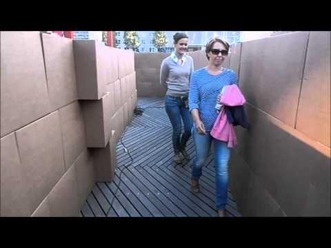 Verhuisdozen om te verhuizen. Verhuisdoos van verhuisboxen altijd de goedkoopste en de beste. - Nieuws uit de regio