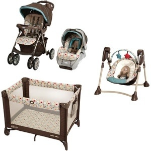 22 Best Baby Travel Systems Images On Pinterest Baby