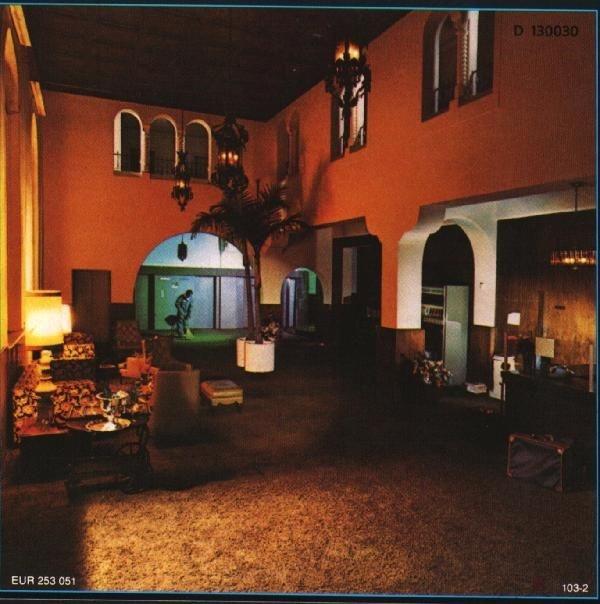 Les 25 Meilleures Id Es De La Cat Gorie Eagles Hotel California Album Sur Pinterest Hotel