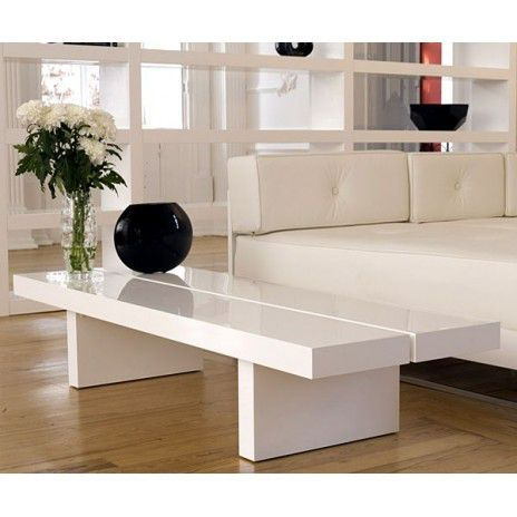 8 best Coffee Tables images on Pinterest | Coffee tables ...