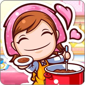 COOKING MAMA Let's Cook? hack iphone guide Hackt Glitch Cheats Cheat 2018