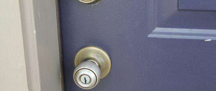 Deblocari usi lemn http://www.deblocari-usi.net/deblocari-usi-lemn.html