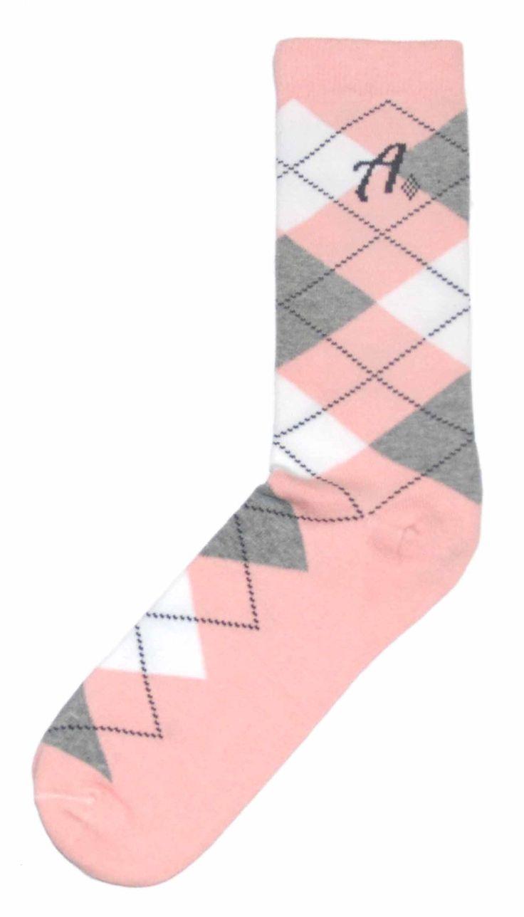 10  images about Wedding on Pinterest  Men&39s dress socks Gray ...