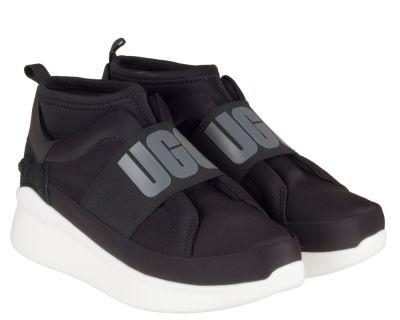 Zwart Monfrance Webshop Sneaker Ugg Neutra qw6xEc1ynU