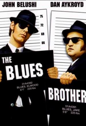 The Blues Brothers 1980.....#Chicago #WindyCity #Illinois.