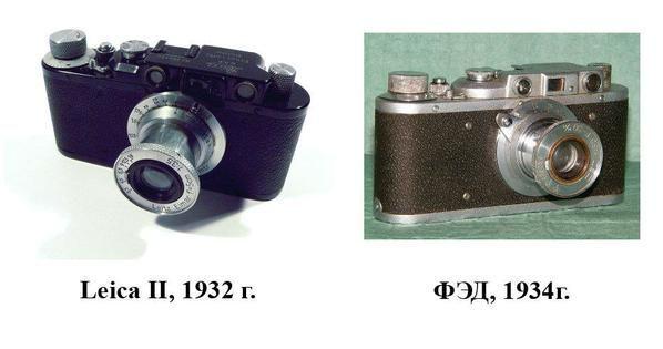 В СССР были самые лучшие в мире инженеры! Вот они - советские достижения! - Nasha Canada - Наша Канада