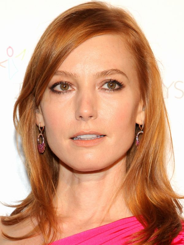 Alicia Witt at the 2014 Art of Elysium Heaven Gala: http://beautyeditor.ca/2014/01/12/art-of-elysium-heaven-gala-2014/