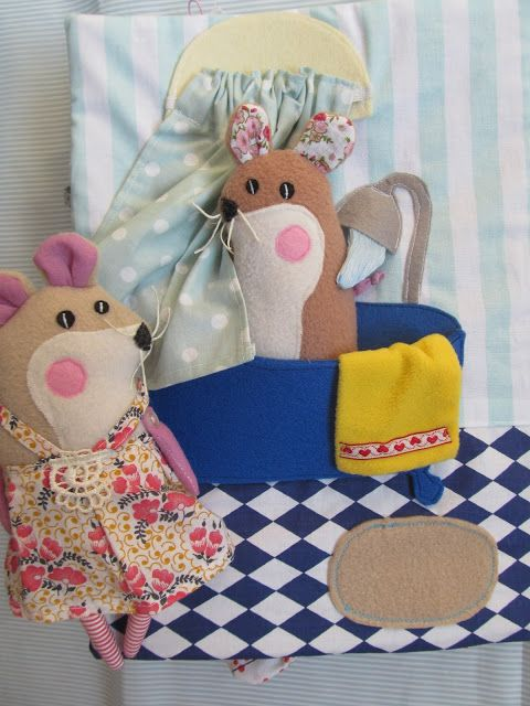 www.polandhandmade.pl #polandhandmade #handmade #toys