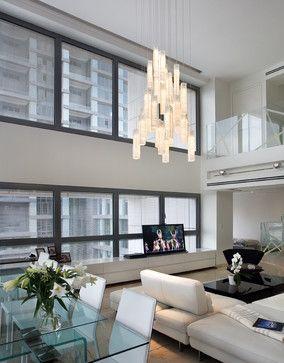 178 best lighting images on Pinterest | Chandeliers, Bedroom ...