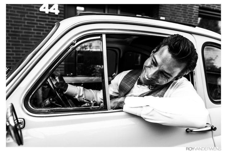 Amazing and beautiful wedding photography in black and white. Shot by Ronewlyweds, wedding day, wedding photography, wedding photographer, wedding planner, wedding inspiration, trouwen, trouwfotograaf, bruiloft, love, happiness, royvanderwens, photography, princess, dutch, bosnia, amsterdam, trouwfotografie, vogue, suitsupply, suit, bride, bridesmaid, groom, groomsmen, bridetobe, brideandgroom, bridebook, fairy tail, bruiloft, bruidsfotografie, roy van der Wens, wedding ceremonie