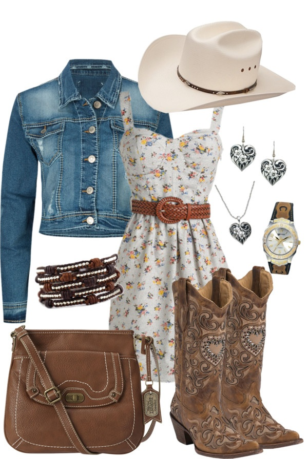 50 Best Images About Casual Bbq Outfit On Pinterest Summer Backyard Picnic And Labor Day