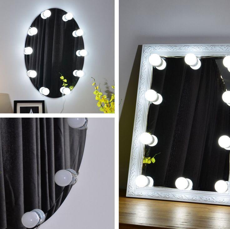 die besten 25 spiegellampe ideen auf pinterest samaipata korallenrote w nde schlafzimmer und. Black Bedroom Furniture Sets. Home Design Ideas