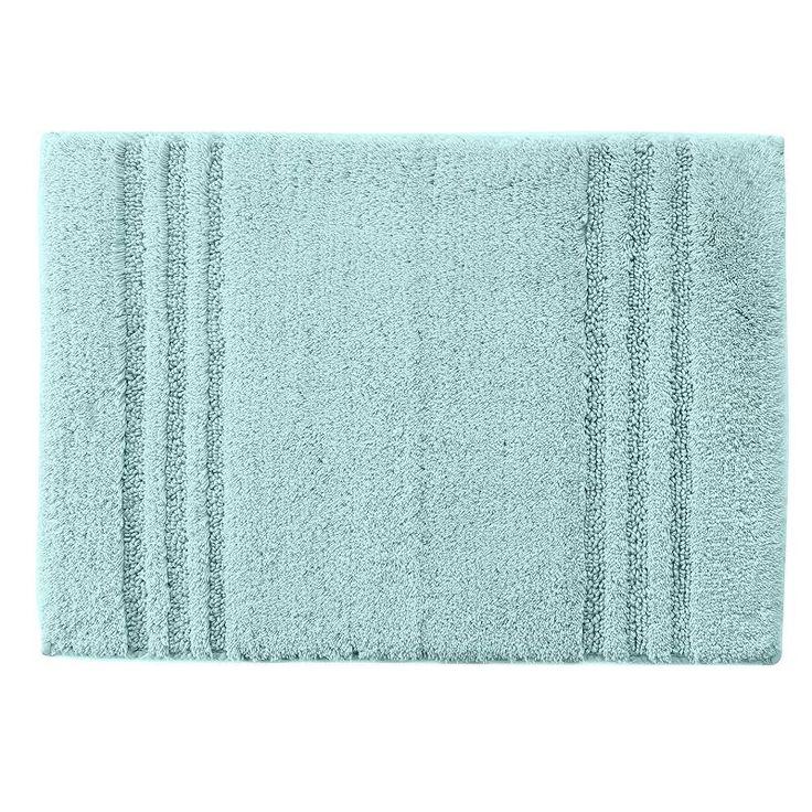 Best 25 Bath Rugs Ideas On Pinterest: Best 25+ Bath Rugs Ideas On Pinterest