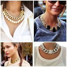 #collars #2014