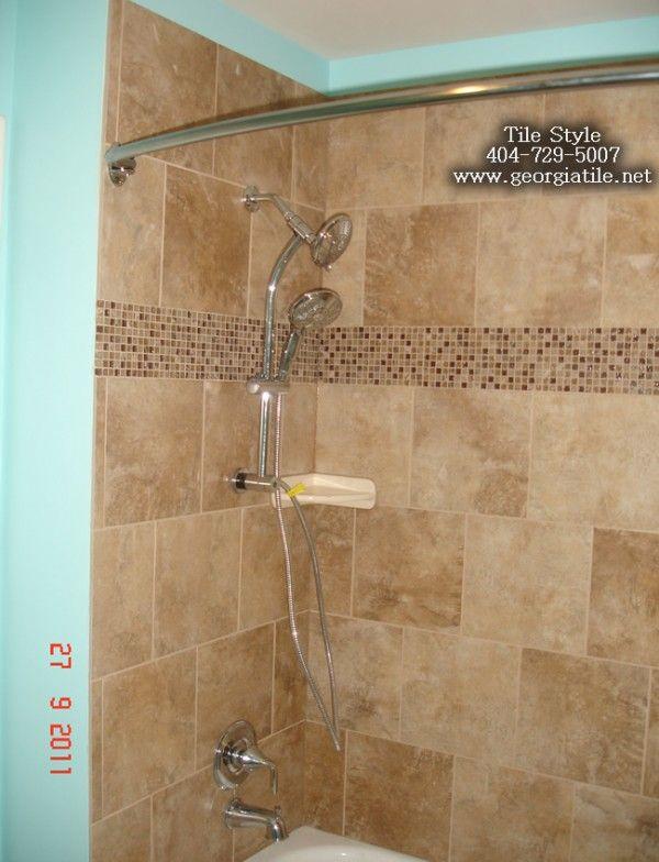 Mesmerizing Travertine Bathtub Design Ideas For Bathroom For Travertine Tubs  Marble Bathtubs Granite Bathtubs Large Stone