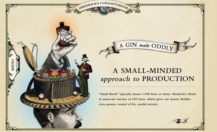 gin advert - Google Search